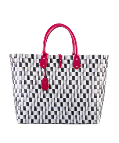 Parisian-Large-Tote-Berry-Front-compressed