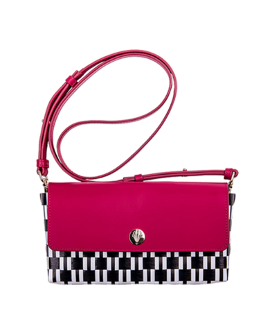 Signature-Berry-CB-Clutch-Long-Handle-Front-compressed