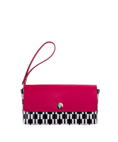 Signature-Berry-CD-Clutch-Short-Handle-Compressed