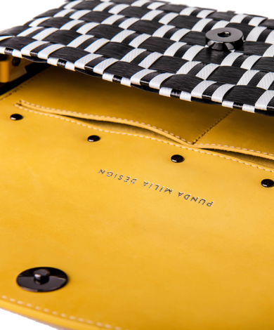 Signature-Yellow-CB-Clutch-Interior-Compressed